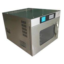 熱い販売2kwの商業電子レンジ