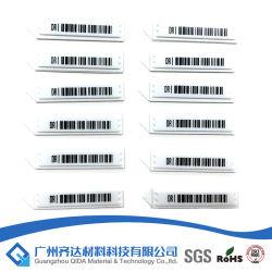 박사와 가진 Barcode 58kHz Retail Security AM Soft Label
