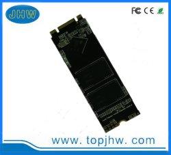 Alto azionamento semi conduttore duro d'accelerazione del disco istantaneo dello SSD M600/240GB del M. 2