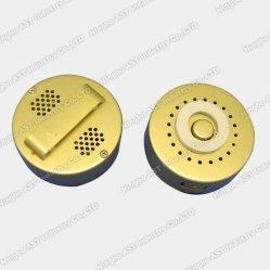 声のモジュールのレコーダー、話すボックス、スピーカー装置