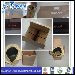 Cilindro polido usado para Isuzu C221 9-11261-253-1