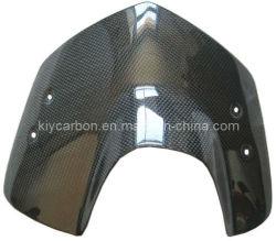 Pare-brise de carbone pour BMW K 1200 R