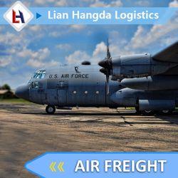 Международных сотрудников категории специалистов самые дешевые воздушные грузовые перевозки грузов из Китая экспедиторские услуги транспортных логистических операторов
