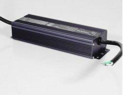 برنامج تشغيل مصباح LED معزول بقوة 3 واط/7 واط/9 واط/12 واط بقدرة 300 مللي أمبير