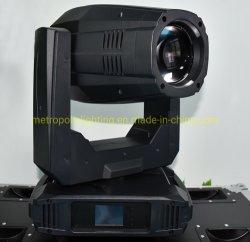 Faisceau Hybird haute puissance Spot LED de lavage tête mobile 300W