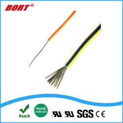 UL 1429 Isolation des conducteurs unique fil, câble, fil de l'automobile, la norme UL, la lumière LED