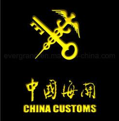Consolidação de Xangai Despachante de envio