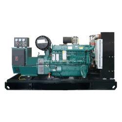 150kw triphasé Weichai de groupe électrogène Moteur diesel
