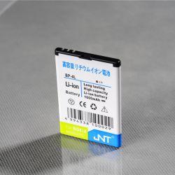 بطارية BL BP 4L من OEM لهاتف Nokia E63 Cellphone E52/E55/E61i/E71/E71X/E72/E90/N95/N97/N97I