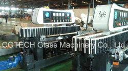Crayon de verre de chant 4 moteurs de la machine pour le bord inférieur (CGY4320)