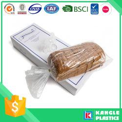 Горячая продажа прозрачный пластиковый пакет для производства продуктов питания