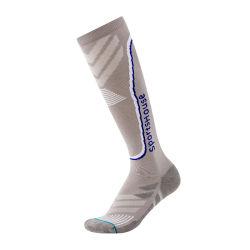 Compressão meias de Futebol Masculina grossista meias o seu logotipo personalizado