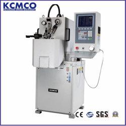غلاية نابض الضغط/امتداد المحور CNC/التواء/الضغط KCT-808