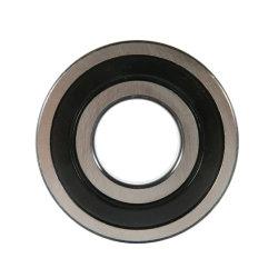 Acciaio al carbonio di buona prestazione, cono dell'acciaio al cromo/cuscinetto a rulli conici 32016