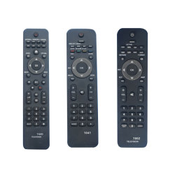 Telecomando a distanza della TV Control/LED/LCD per Philips
