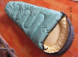 Chaleureux et confortable mignon enfants Sac de couchage (HBSL-1)