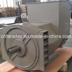 Fabriqués en Chine de Faraday AC correspondant à l'alternateur synchrone sans balais moteur Cummins Fd2ds