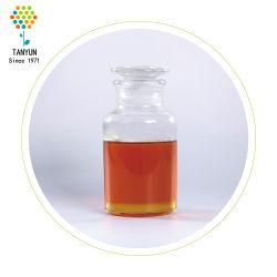 Aantal Één Verkopende Chemische Materiële (dwarsaaneenschakelingsagent en genezende agent) Agent MT-4 Plakkend