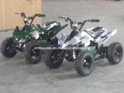 350W, 24V Mini Ciranças Electric ATV Eteatv-049