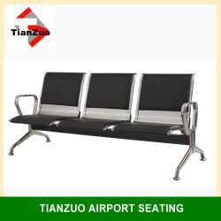 Hospital Used (WL500-03CS)のためのCushionの快適なPublic Waiting Chair