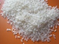 Arroz blanco de grano medio, fragantes, Medio grano de arroz de grano largo, mediano arroz blanco, arroz blanco largo