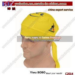 La mens del deporte de promoción de la tapa de sombrero de secado rápido desgaste del deporte de la tapa de Deportes (C2014)