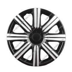 자동차 부속용품 공장 직매 아BS 물자 차 바퀴 덮개