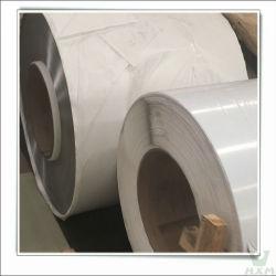 430f CRC для бытовая техника из нержавеющей стали