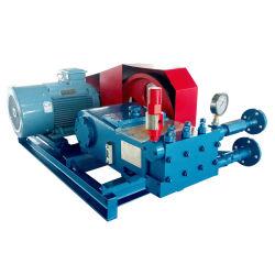 Pompa di tuffatore automatica dell'iniezione dell'acqua del giacimento di petrolio di telecomando