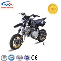 50cc, quatro tempos de bicicleta de sujidade da Embreagem Automática