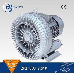 Soffiante ad anello/soffiante ad alta pressione/pompa dell'aria/ventola centrifuga