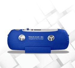 المعدات المادية غرفة الأكسجين Hyperbaric 1.3ATA