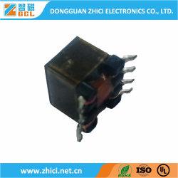 Ep07 SMD oder Impuls-Transformator für Automobilteile Wechselstrom-Adapter mit Aec-Q200 Prüfbericht