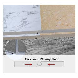 12인치 실내 욕실 바닥 벽 대리석 타일