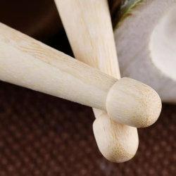 Stokken van de Trommel 5A/5b van de Trommelstokken van het bamboe de Klassieke