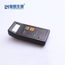 低価格(pH8414)のpH/Temp /Orpのメートルのための水質試験装置