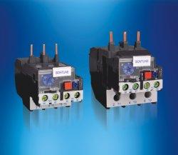 SLA Sontune1-DN11 Bloque de contactos auxiliares