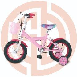 China Proveedor Kid Precio bicicleta bicicleta Bicicleta niños
