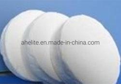 5n Высокий уровень чистоты оксида алюминия для Сапфировое роста