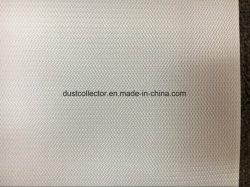 Industrieller Filterpresse-Tuch-Riemen-Filterstoff