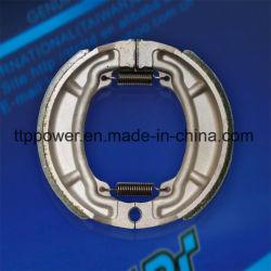 Fxd125 высокое качество деталей мотоциклов мотоцикл тормозной колодки и тормозной диск