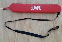 Königliches Leben-Einsparung-Rettungs-Gefäß für Schwimmen-Hilfsmittel