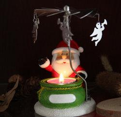 Новые рождественские подарки для игрушек