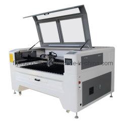 300W 400W 500W CO2 Laser für die Metallnichtmetalle, die Flc1390A schneiden