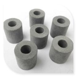 암모니아 분해를 위한 니켈 반토 촉매