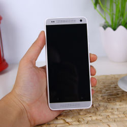 Un Mini 16GB Unlocked GSM 4G LTE smartphone Android