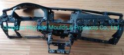 Plastikspritzen oder Form für Auto-Plastikteile IP oder Armaturenbrett mit ABS/PC