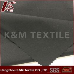 Composto de 100% poliéster luz simples 50dx50d FDY tecidos para desportos