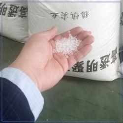 Hohe Qualität und transparente Partikelextrusion Injection Blasformen hoch Temperaturbeständiges Polypropylen für gewebte Tasche