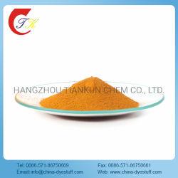 Skysol® растворитель оранжевого цвета R / Оранжевый 62 красителя для металлических сложные окрашивания